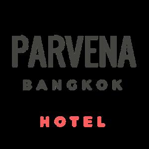 Parvena Hotel Sathorn